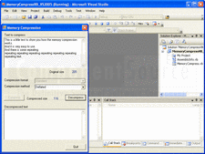 快照Xceed Zip for x64 - ActiveX - V6.5