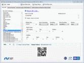 Barcode Professional SDK for .NET adds Symbologies